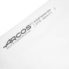 Нож для рубки мяса 18 см ARCOS Atlantico арт. 2770