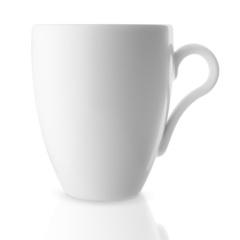 Чашка Legio 400 мл Eva Solo 886273