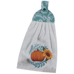 Полотенце кухонное Kay Dee Designs с держателем