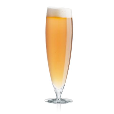 Пивные бокалы большие 2 шт 500 мл Eva Solo 541112