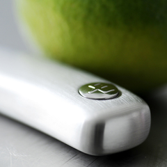 Нож кухонный для нарезки 20 см WUSTHOF Culinar (Золинген) арт. 4529/20