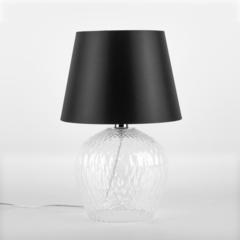 Настольный светильник с абажуром TK Lighting Aspen 1153 Aspen