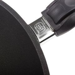 Вок 32 см (3 л) съемная ручка AMT Frying Pans арт. AMT1132S