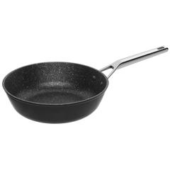 Сковорода SILVA с антипригарным покрытием, 20 см Nadoba 729319
