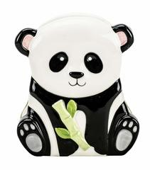 Салфетница Boston Panda 98242