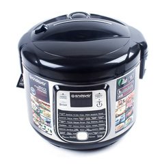 Мультиварка электрическая Endever Vita-95