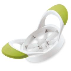 Приспособление для порционного разрезания фруктов на 8 долек Westmark Plastic tools арт. 51622270