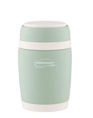 Термос для еды Thermocafe by Thermos DE (0,5 литра), зеленый 158680