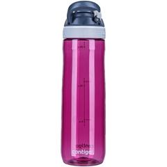 Бутылка Contigo Chug (0.72 литра) розовая contigo0762