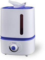 Ультразвуковой увлажнитель воздуха Endever Oasis 170