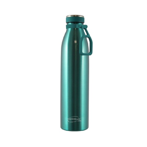 Термобутылка Thermocafe by Thermos BOLINO2 (0,5 литра), голубая 158475