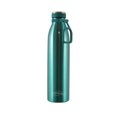 Термобутылка Thermocafe by Thermos BOLINO2 (0,75 литра), голубая 158529