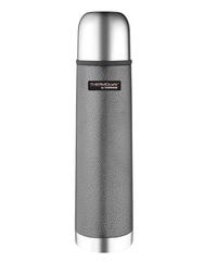 Термос Thermocafe by Thermos HAMFK (0,5 литра), черный 870117