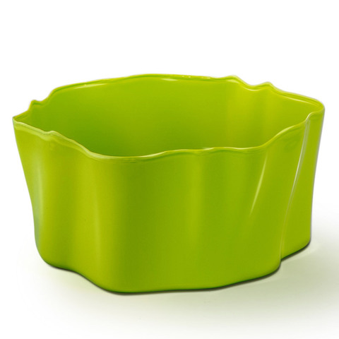 Органайзер Flow малый зеленый