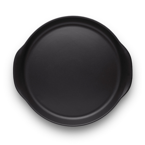 Сервировочное блюдо Eva Solo Nordic Kitchen D30 см 502797
