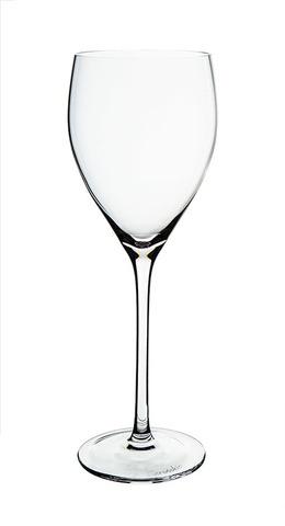 Набор из 6 бокалов для красного вина 370мл Strotskis Asteria арт.0101/6