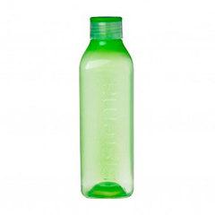 Бутылка квадратная 1л Sistema HYDRATE 890**