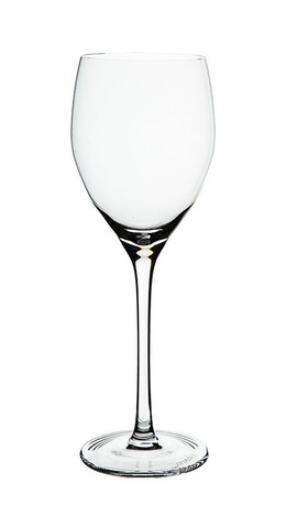 Набор из 6 бокалов для белого вина 270мл Strotskis Asteria арт.0102/6