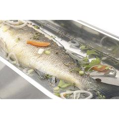 Рыбоварка OVENWARE (45 см) Beka 14700014