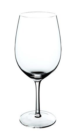 Набор из 6 бокалов для красного вина 570мл Strotskis Rossi арт.0201/6