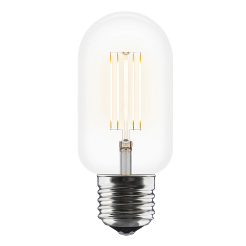 Лампочка LED Idea, 15 000 H, 120-140 Lumen,E27 - 2W Umage 4039