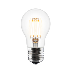 Лампочка LED Idea, 15 000 H, 720 LumenE27 - 6W Umage 4026
