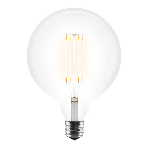 Лампочка LED Idea, 180 Lumen VITA copenhagen  4034