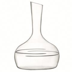 Декантер для вина Signature Verso 1,85 л LSA International G1589-66-408
