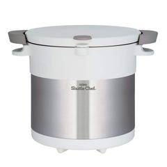 Термокастрюля Thermos KBC-4500 (4,5 литра) 451538