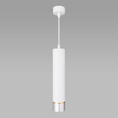 Подвесной светильник DLN107 GU10 Elektrostandard