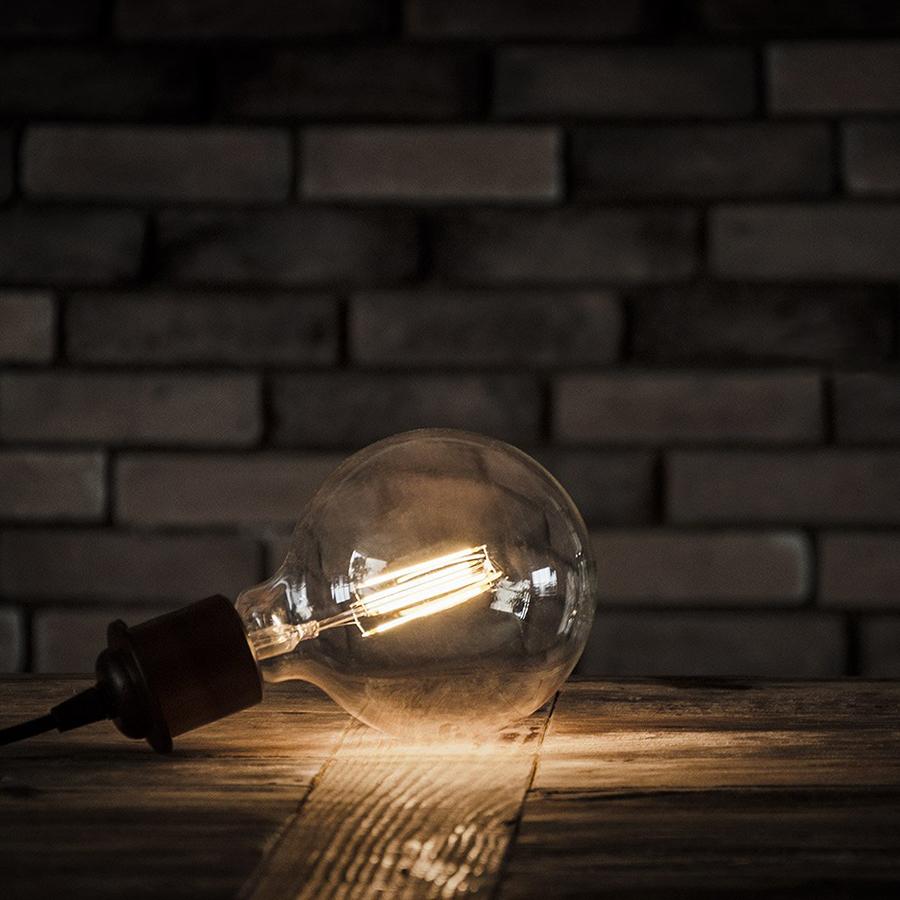 еще картинки с лампочками приходится, одной