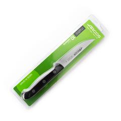 Нож кухонный ARCOS овощной 10,5 см арт. 1505
