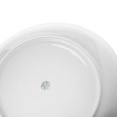 Блюдо сервировочное 29,5х25,5 см. Plisse-Toulouse PILLIVUYT арт. 214229BL1