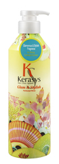 Кондиционер для волос Kerasys Гламур 600мл 245316