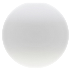 Набор для подключения Cannonball White Umage 4031
