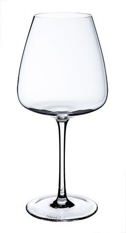 Набор из 6 бокалов для красного вина 590мл Strotskis Dionys арт.0301/6