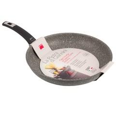 Сковорода 32см Giannini La Pietra 6583