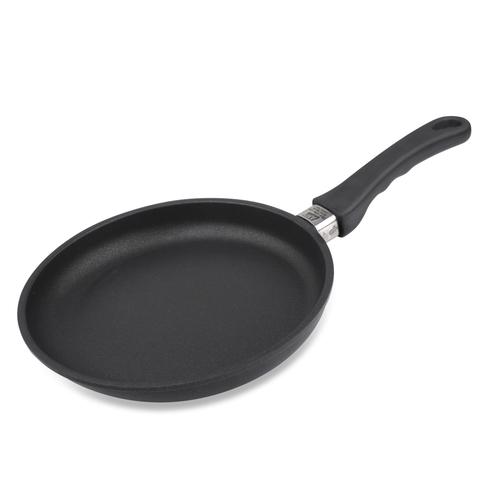 Сковорода 24 см AMT Frying Pans арт. AMT424FIX