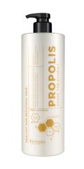 Маска для волос Kerasys с прополисом 1000мл 269015