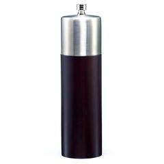Мельница Smart Solutions для перца 18 см коричневая SW-03/7BR-P