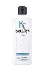 Шампунь для волос Kerasys Увлажняющий 180мл 288900