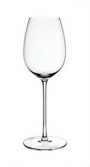 Набор из 2 бокалов для бордо 720мл Strotskis Armida арт.0401/2