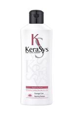 Шампунь для волос Kerasys Восстанавливающий 180мл 288917