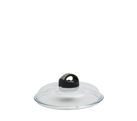 Крышка стеклянная IGLOO 20 см Ballarini 334902.20