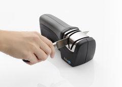 Электрический станок для ножей KitchenIQ 50073