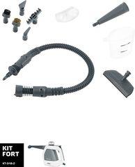Пароочиститель Kitfort KT-918-2