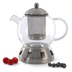 Чайник заварочный Dorado BergHOFF 1107034