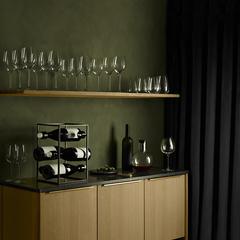 Держатель для бутылок Nordic Kitchen Eva Solo 520421