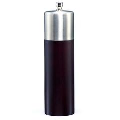 Мельница Smart Solutions для соли 18 см коричневая SW-03/7BR-S