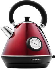 Чайник 1,7л Kitfort КТ-644-3